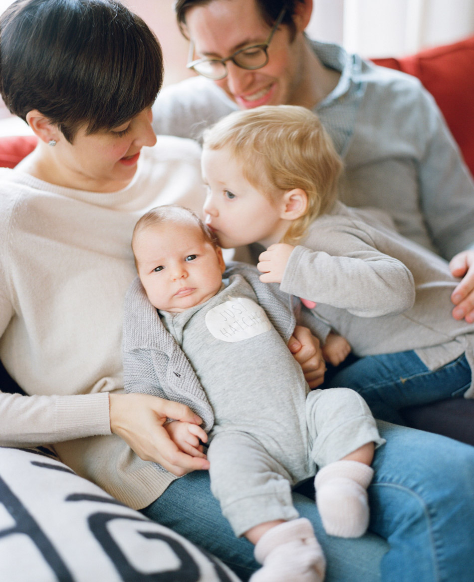 Wisconsin_Maternity_Family_Newborn_Photographers_013.jpg