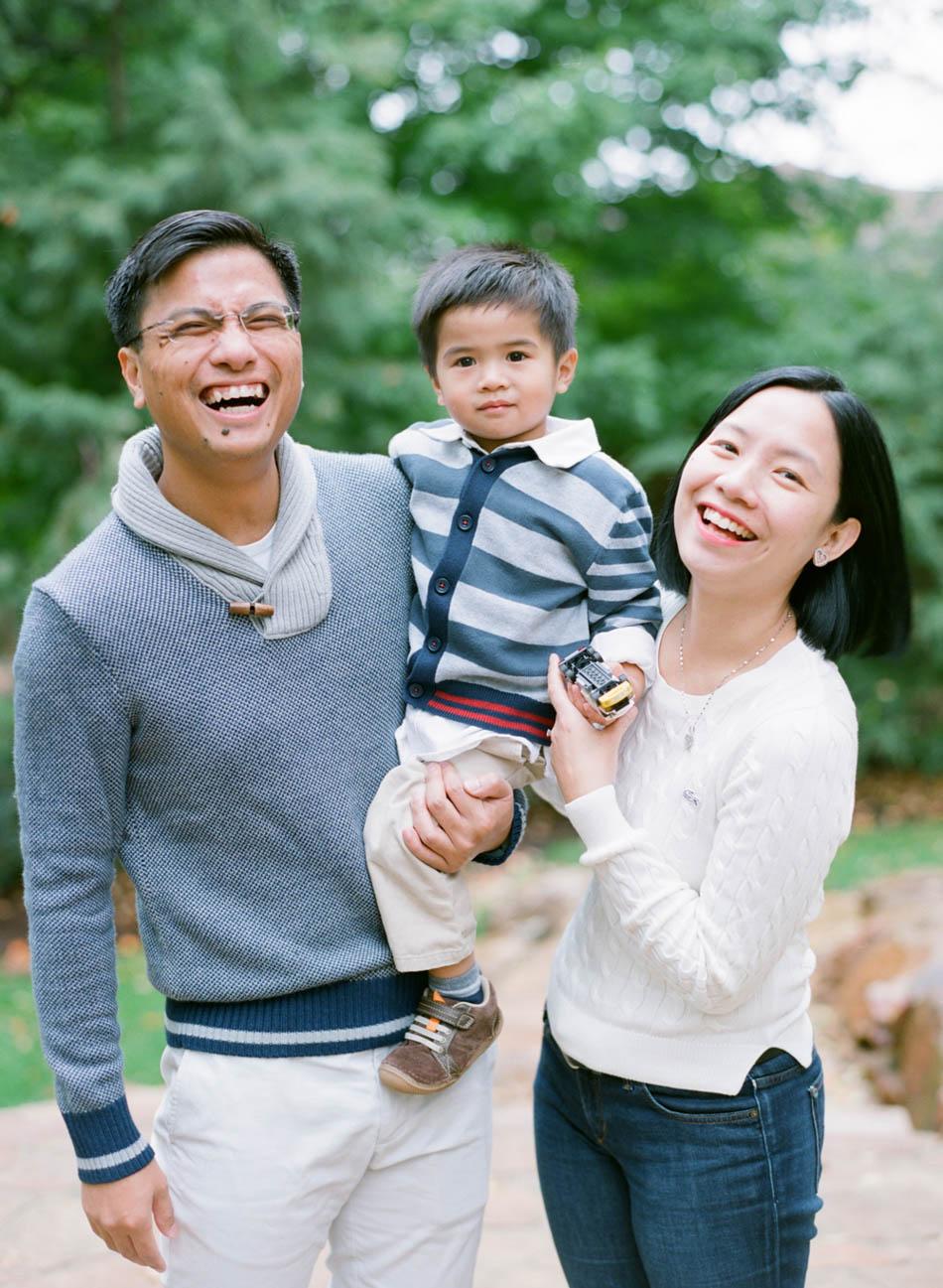 Wisconsin_Maternity_Family_Newborn_Photographers_014.jpg