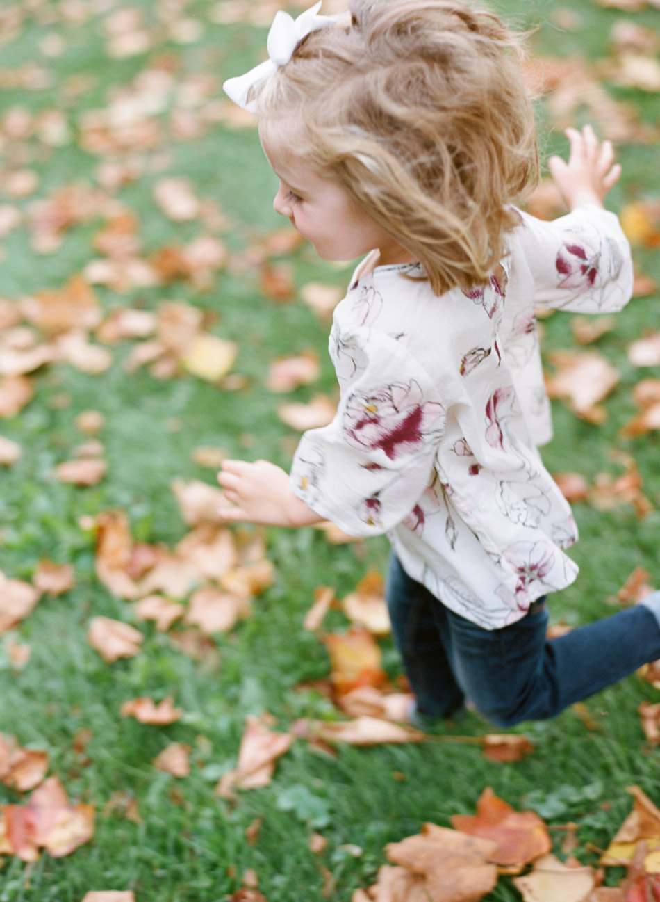 Wisconsin_Maternity_Family_Newborn_Photographers_016.jpg