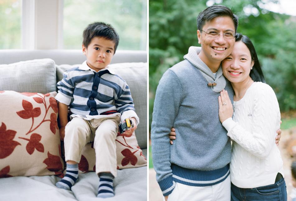 Wisconsin_Maternity_Family_Newborn_Photographers_015.jpg