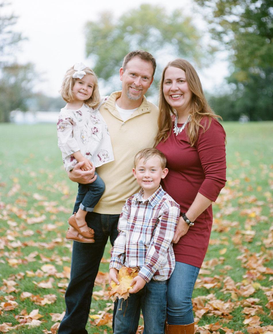 Wisconsin_Maternity_Family_Newborn_Photographers_018.jpg