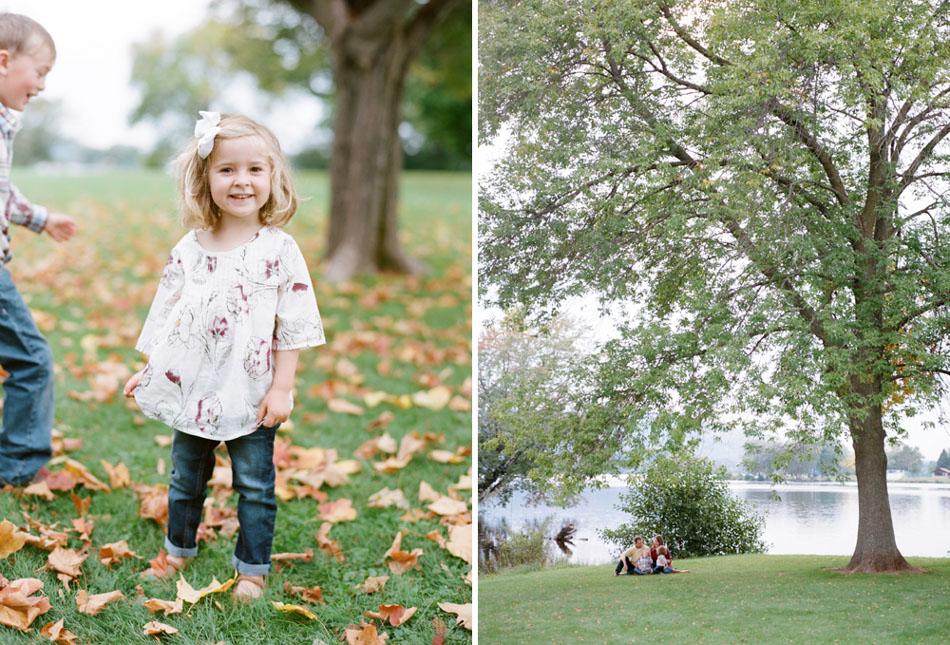 Wisconsin_Maternity_Family_Newborn_Photographers_017.jpg