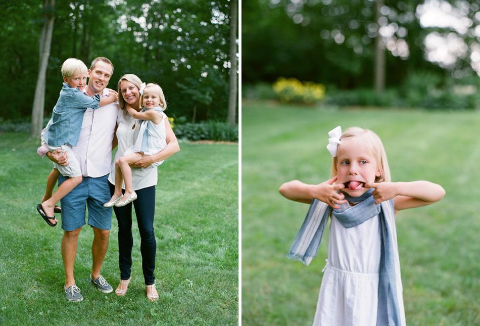 Wisconsin_Maternity_Family_Newborn_Photographers_021.jpg