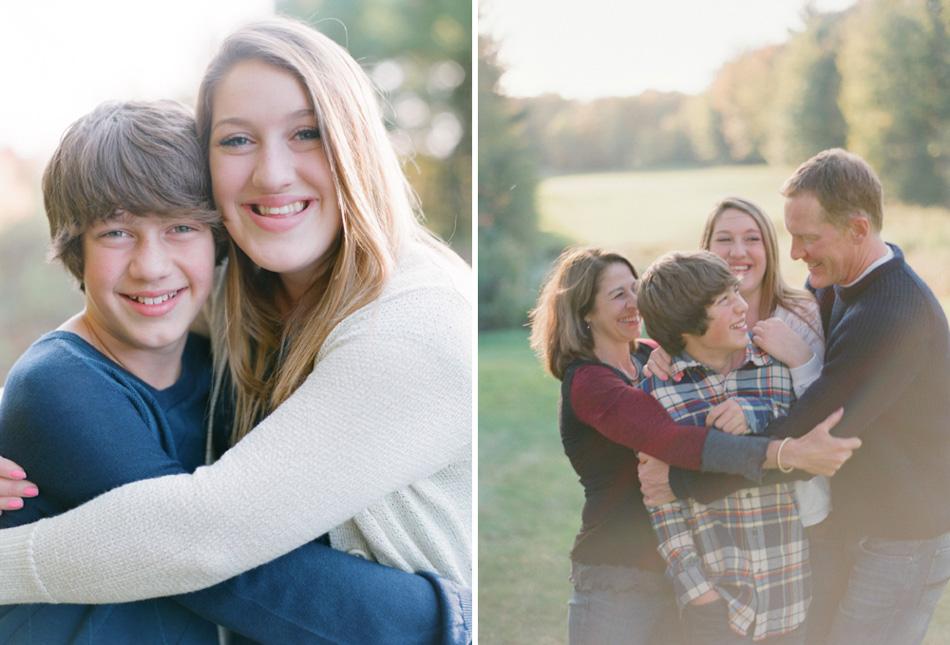 Wisconsin_Maternity_Family_Newborn_Photographers_023.jpg