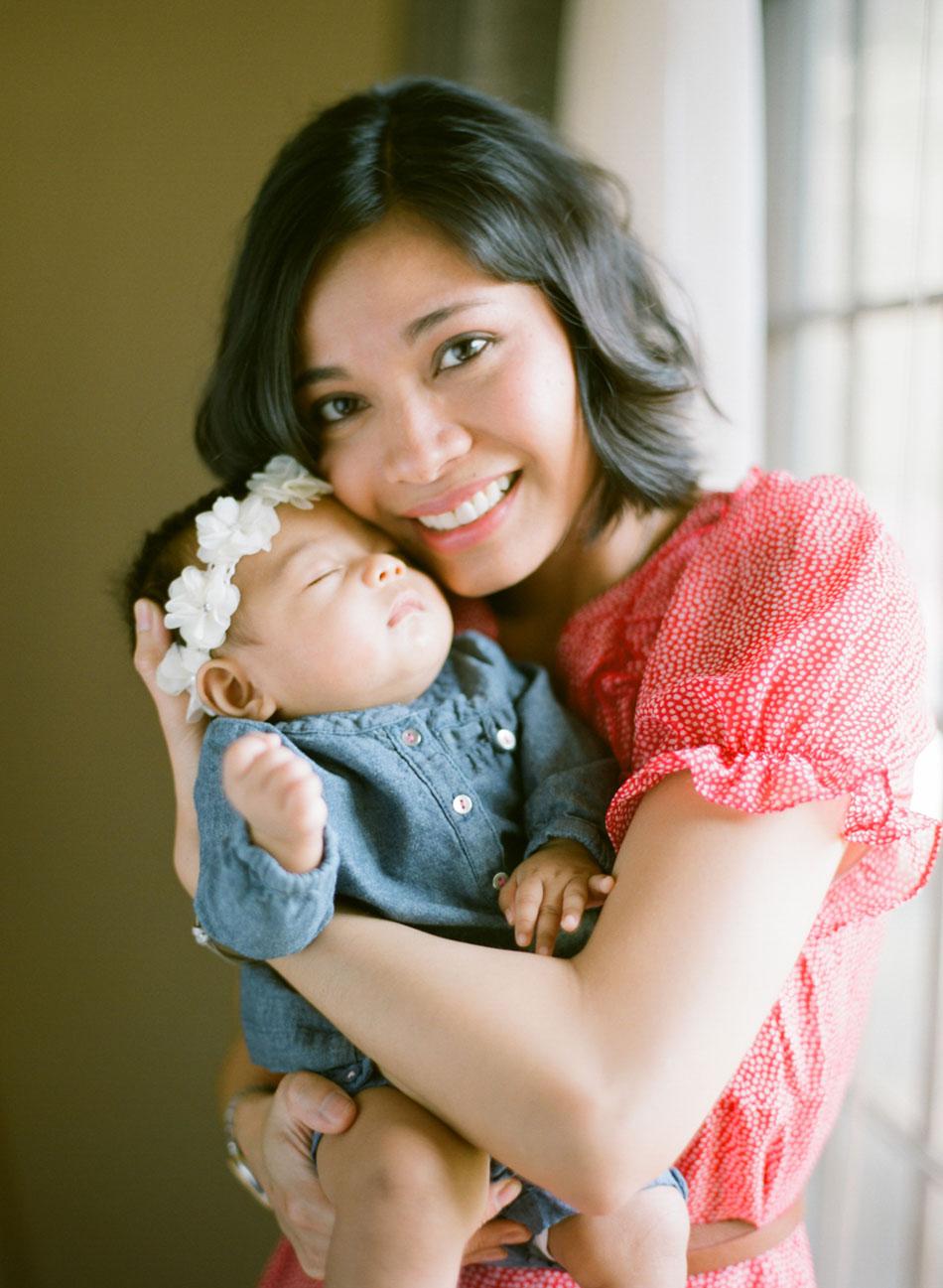 Wisconsin_Maternity_Family_Newborn_Photographers_024.jpg