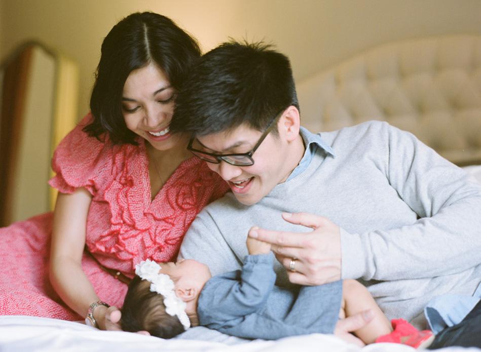 Wisconsin_Maternity_Family_Newborn_Photographers_026.jpg