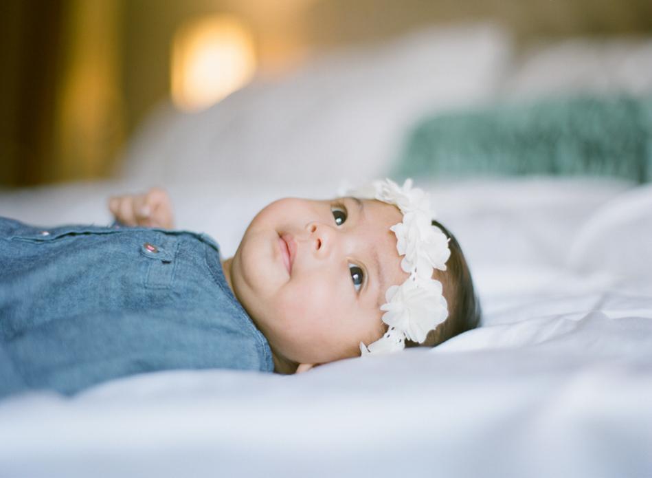 Wisconsin_Maternity_Family_Newborn_Photographers_025.jpg