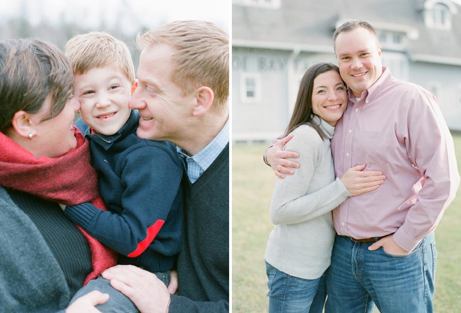 Wisconsin_Maternity_Family_Newborn_Photographers_027.jpg
