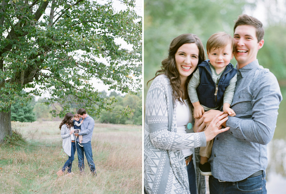 Wisconsin_Maternity_Family_Newborn_Photographers_035.jpg