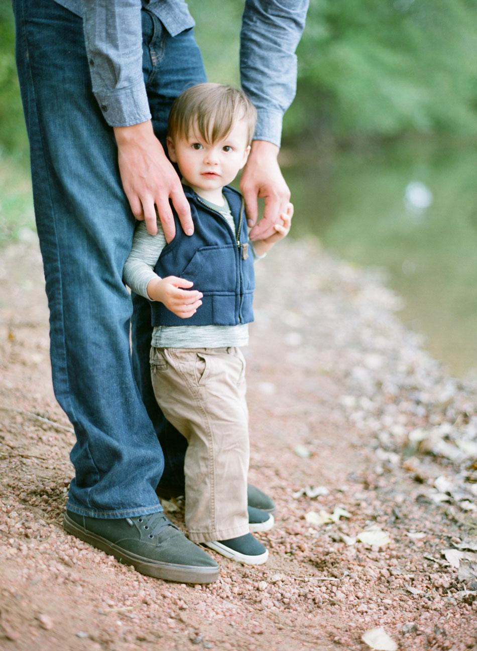 Wisconsin_Maternity_Family_Newborn_Photographers_034.jpg