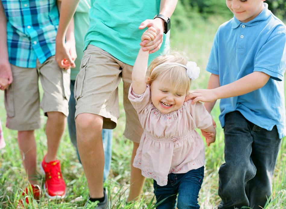 Wisconsin_Maternity_Family_Newborn_Photographers_036.jpg