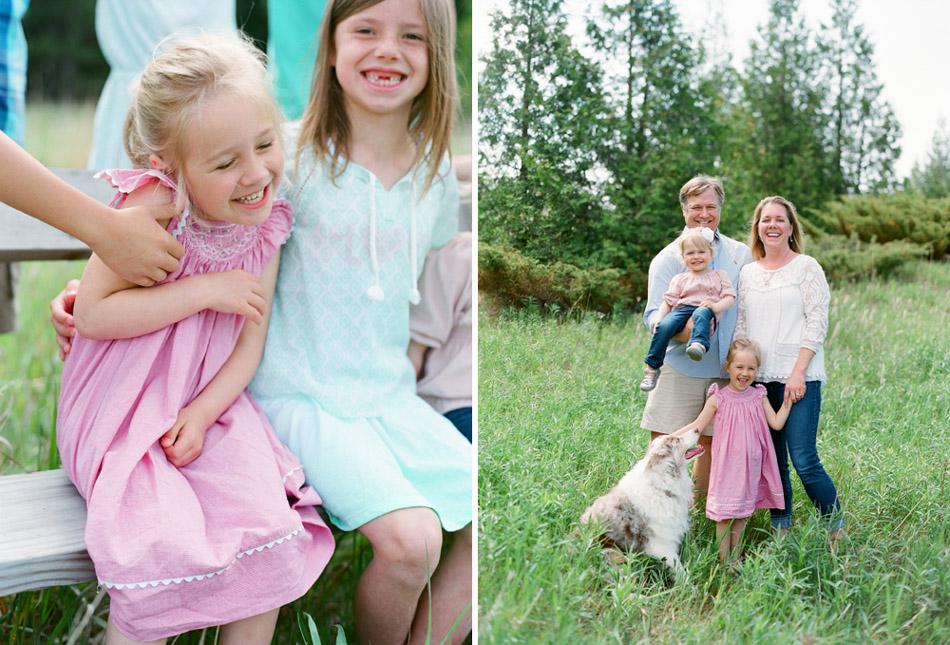 Wisconsin_Maternity_Family_Newborn_Photographers_037.jpg