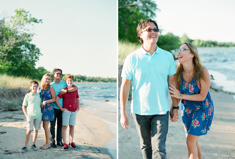 Wisconsin_Maternity_Family_Newborn_Photographers_039.jpg
