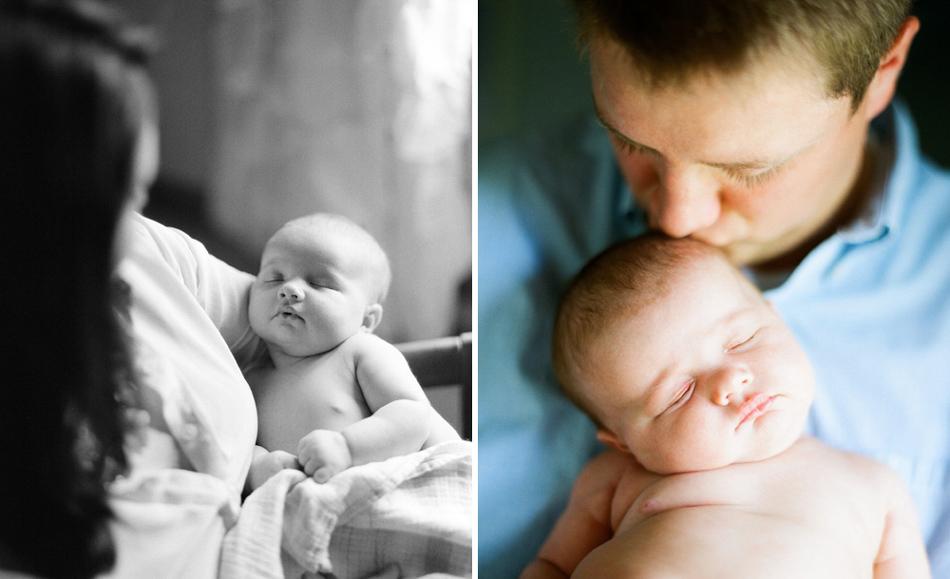 Wisconsin_Maternity_Family_Newborn_Photographers_051.jpg