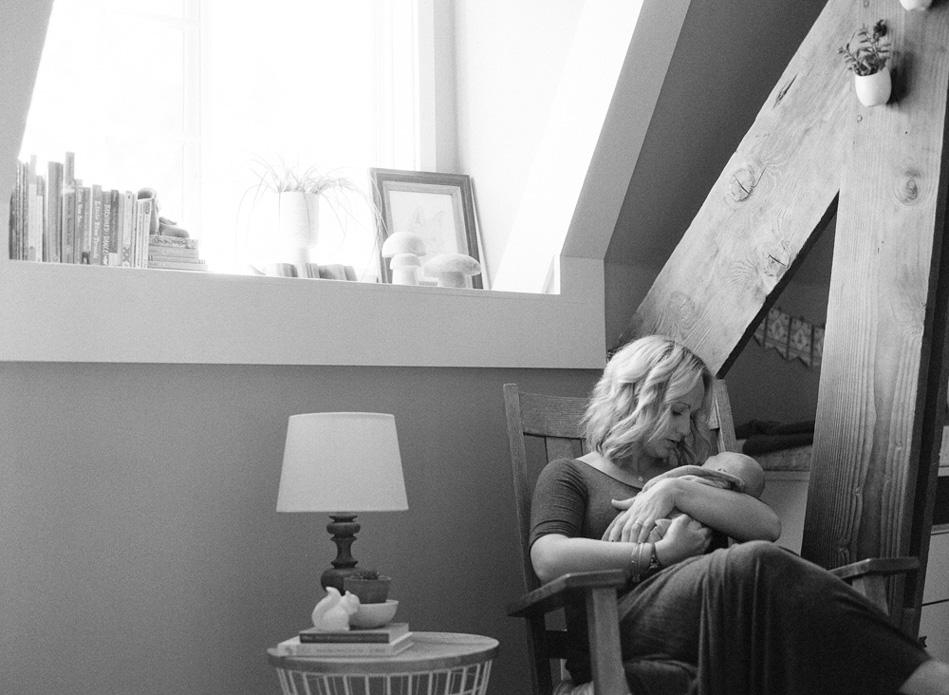 Wisconsin_Maternity_Family_Newborn_Photographers_056.jpg