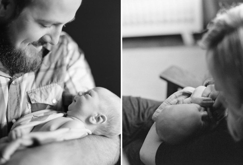 Wisconsin_Maternity_Family_Newborn_Photographers_058.jpg