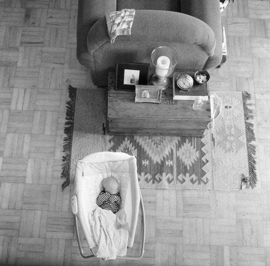 Wisconsin_Maternity_Family_Newborn_Photographers_057.jpg
