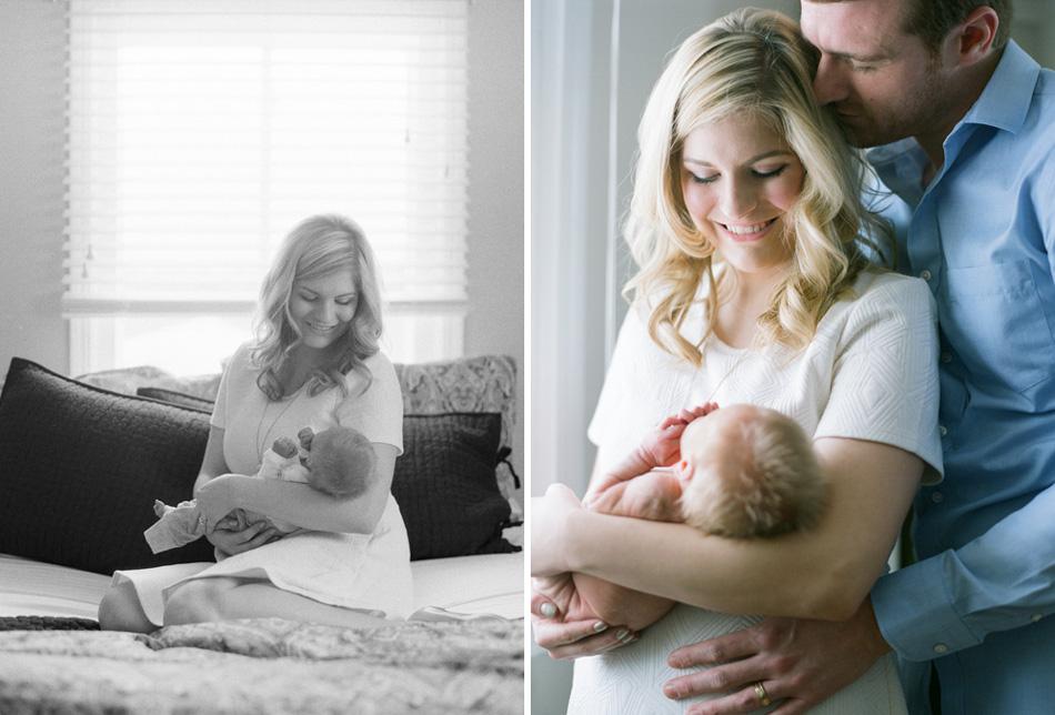 Wisconsin_Maternity_Family_Newborn_Photographers_062.jpg