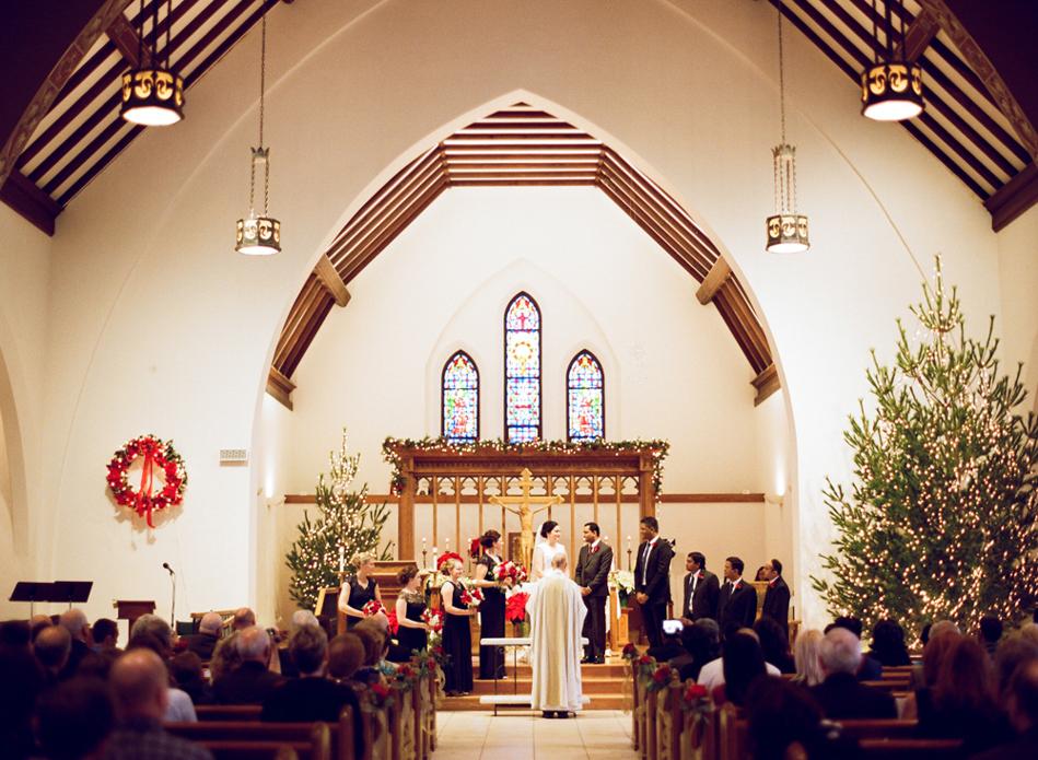 Madison_Wisconsin_Wedding_Photographer_013.jpg
