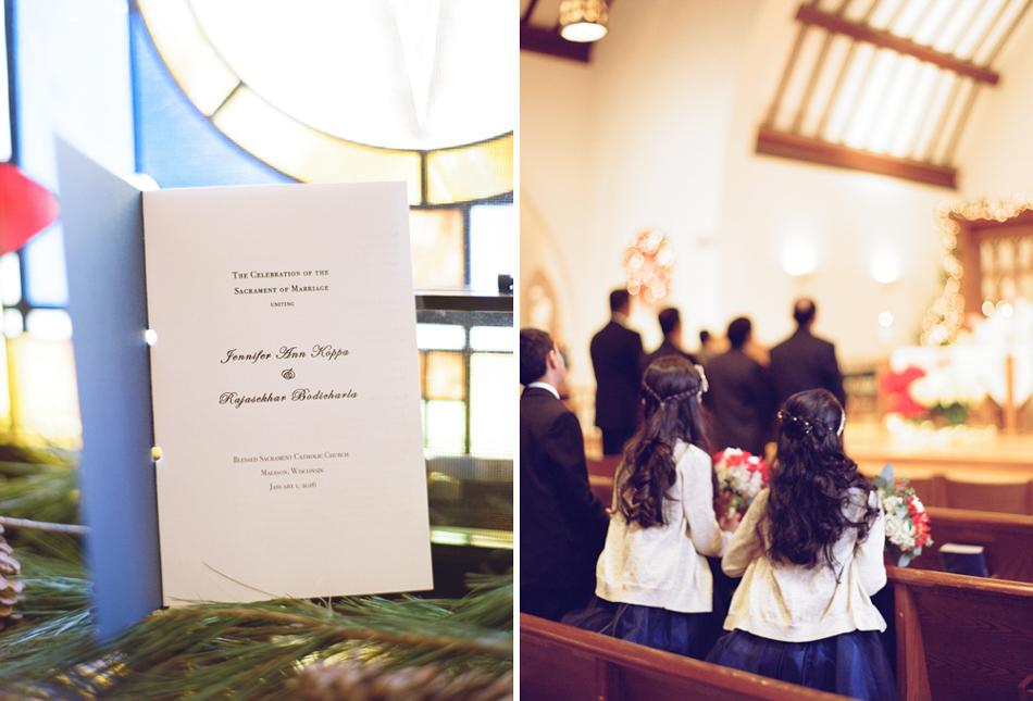 Madison_Wisconsin_Wedding_Photographer_014.jpg