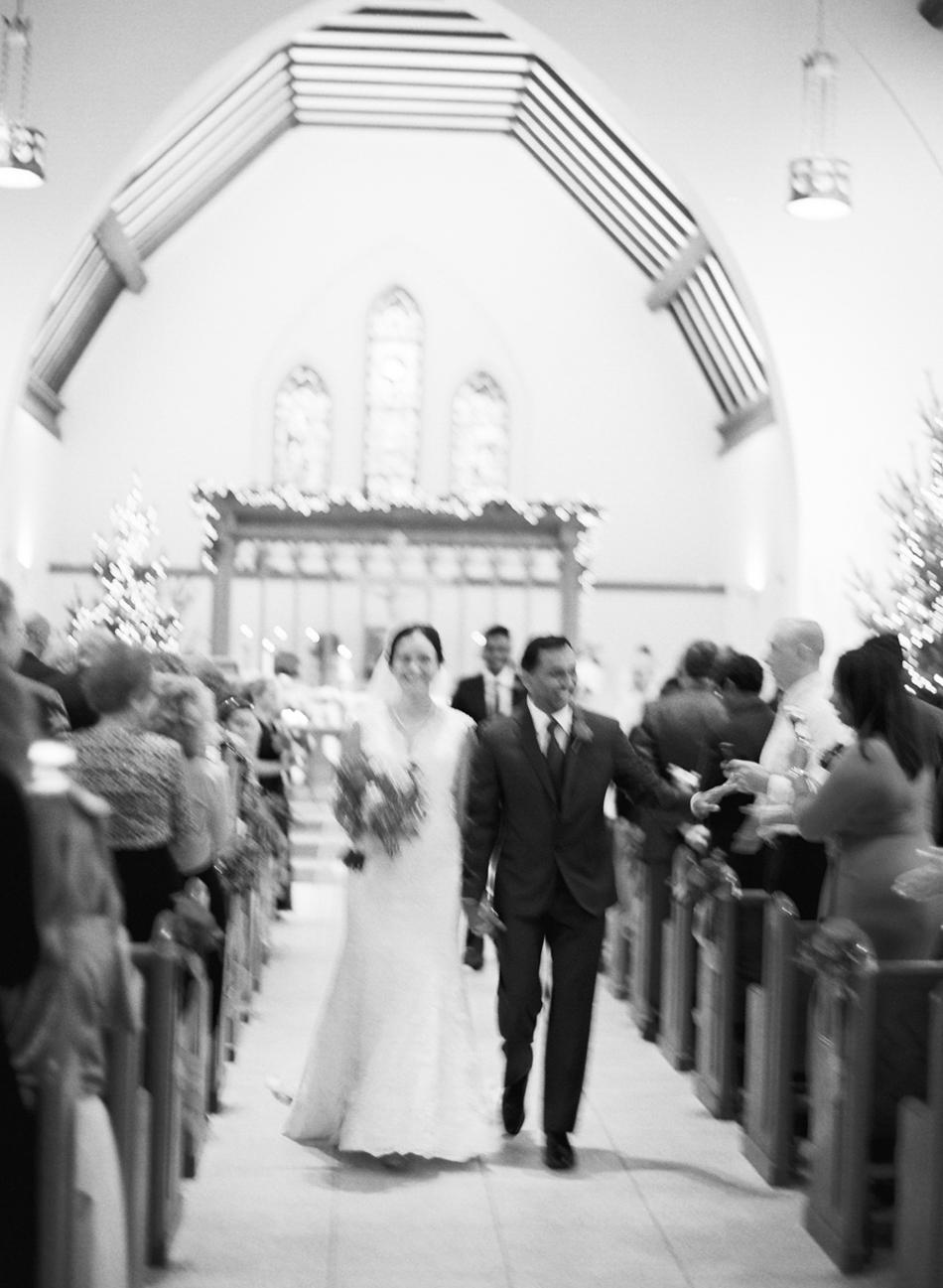 Madison_Wisconsin_Wedding_Photographer_018.jpg
