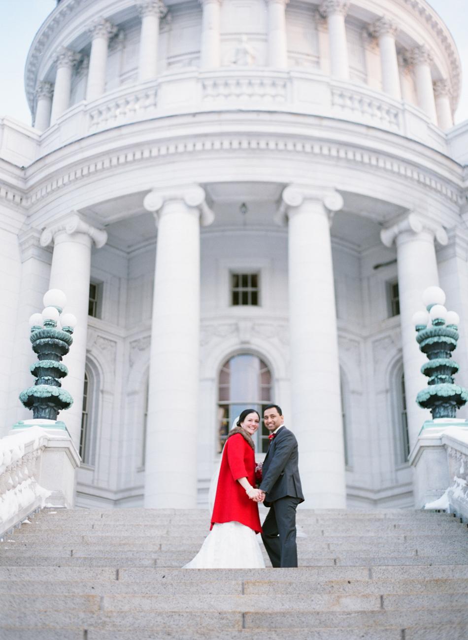 Madison_Wisconsin_Wedding_Photographer_019.jpg