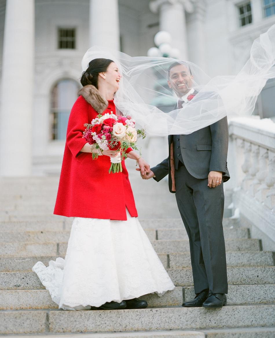 Madison_Wisconsin_Wedding_Photographer_021.jpg