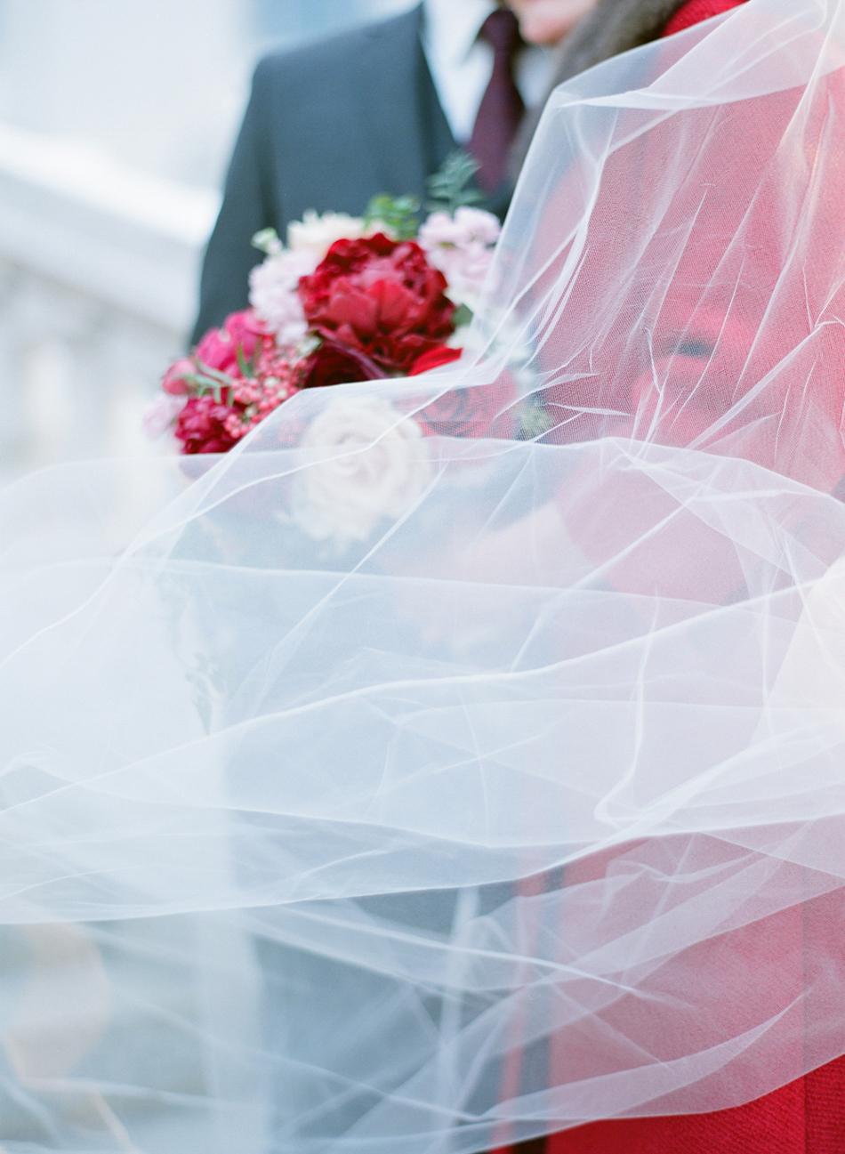 Madison_Wisconsin_Wedding_Photographer_024.jpg