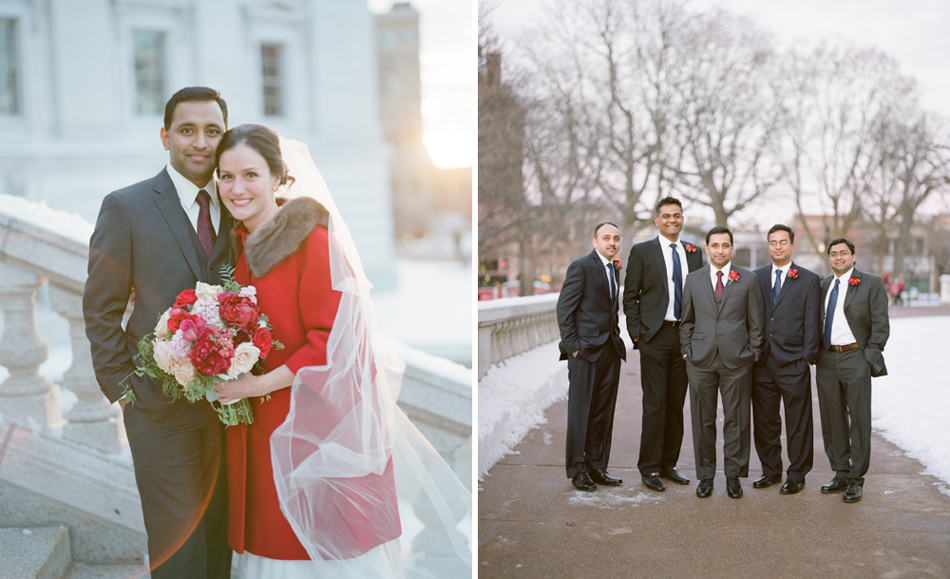 Madison_Wisconsin_Wedding_Photographer_025.jpg