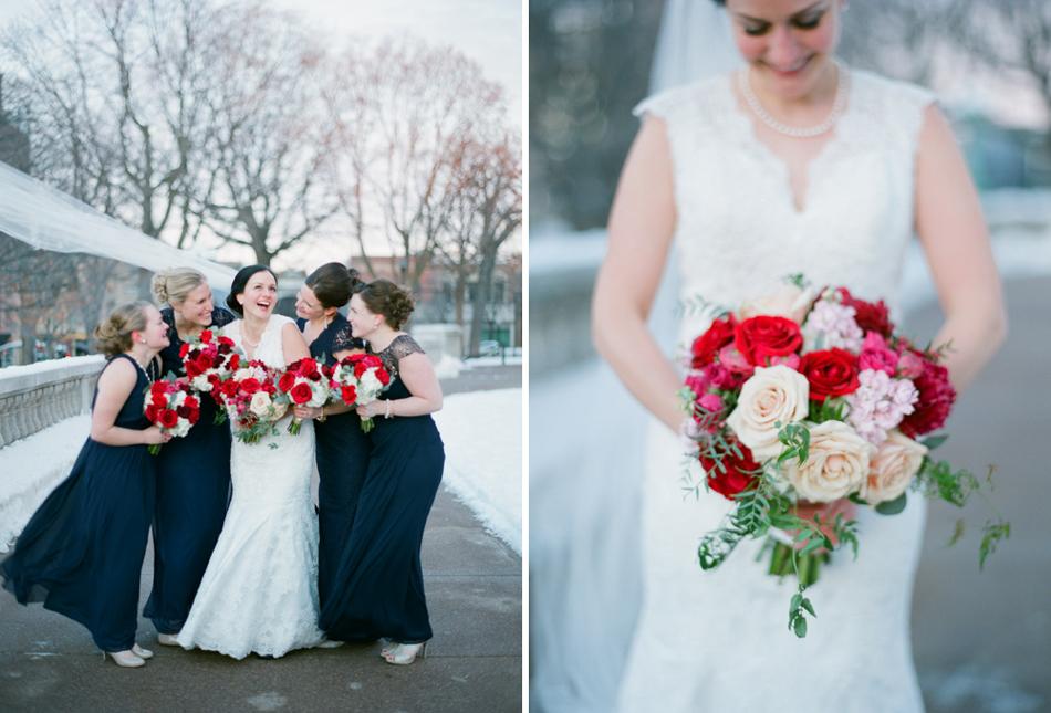 Madison_Wisconsin_Wedding_Photographer_027.jpg