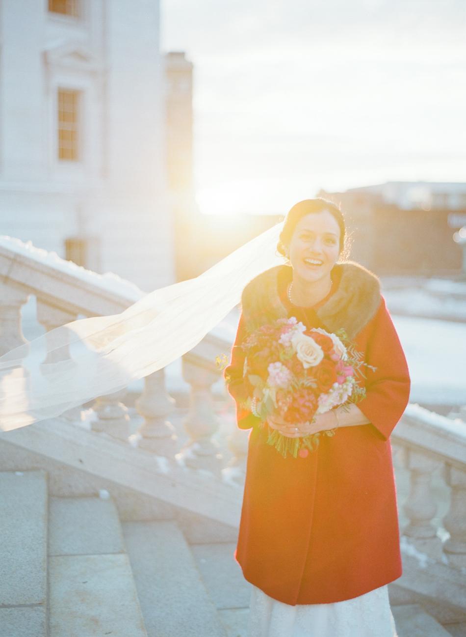 Madison_Wisconsin_Wedding_Photographer_030.jpg