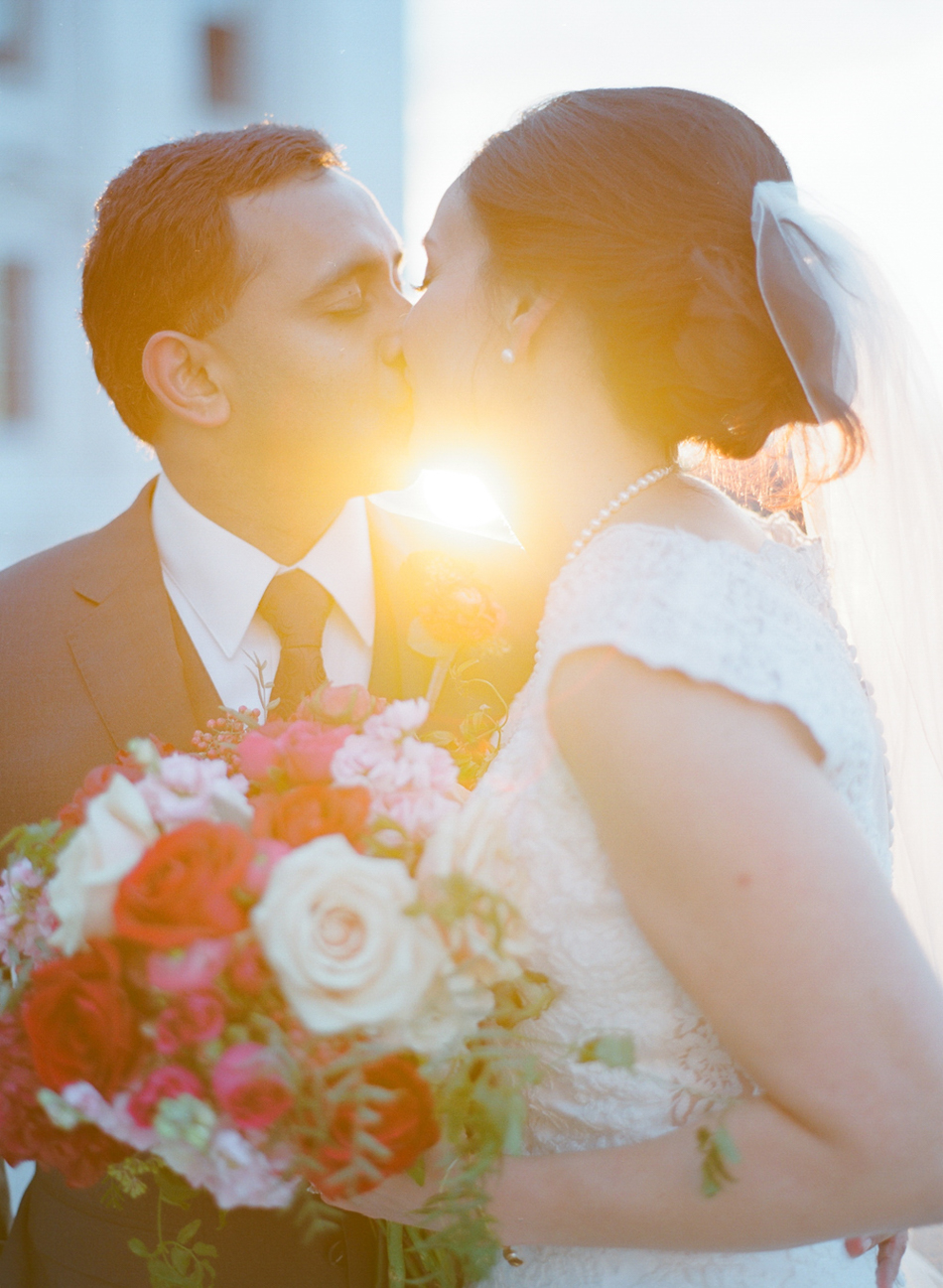 Madison_Wisconsin_Wedding_Photographer_031.jpg