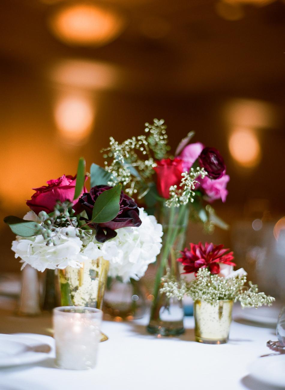 Madison_Wisconsin_Wedding_Photographer_033.jpg