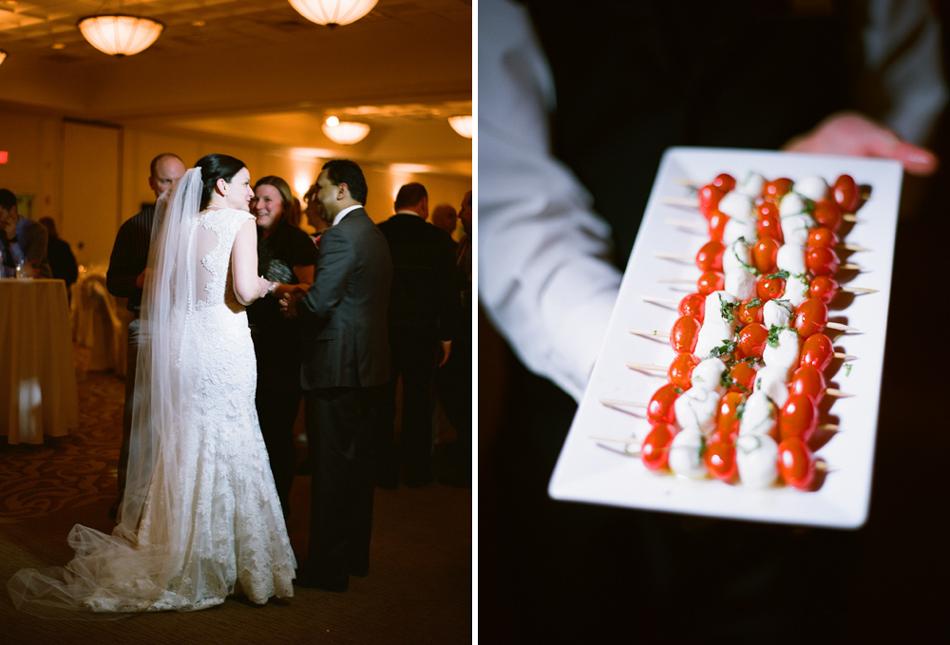 Madison_Wisconsin_Wedding_Photographer_036.jpg
