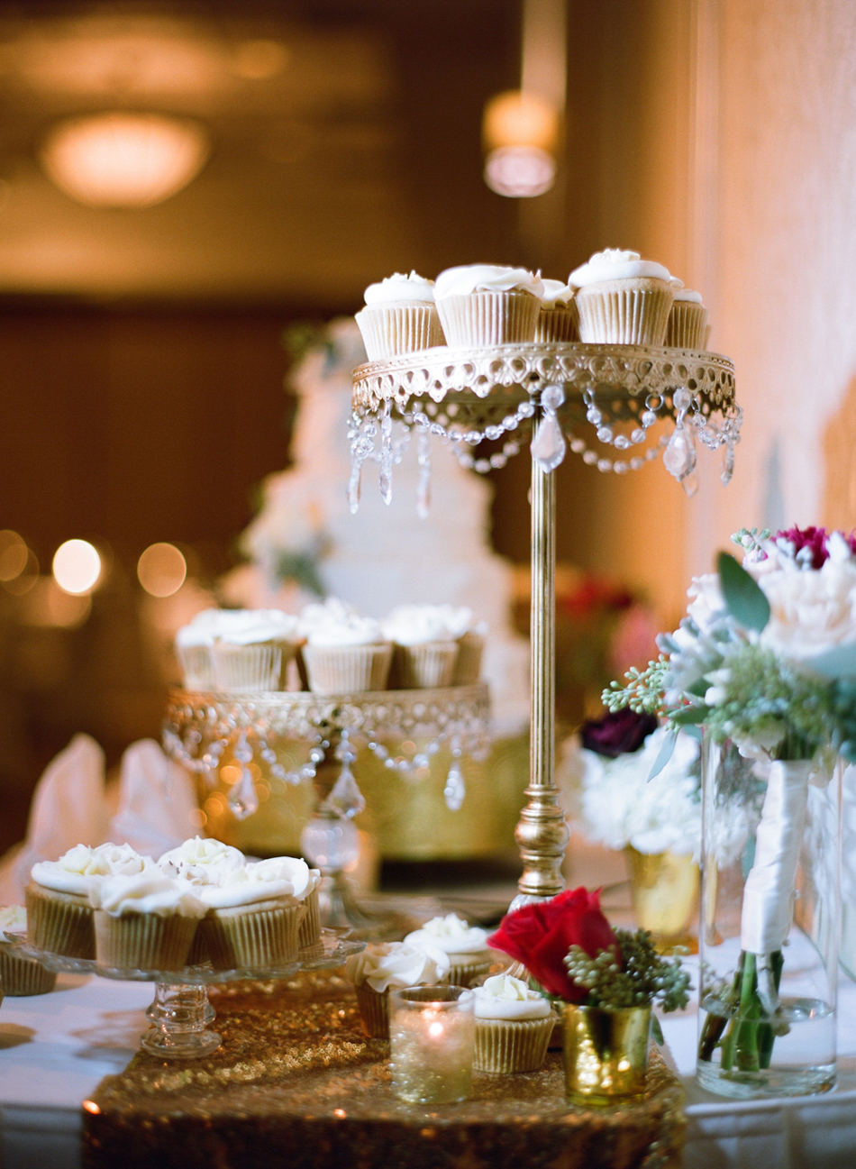 Madison_Wisconsin_Wedding_Photographer_038.jpg