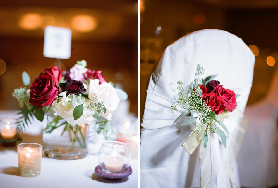 Madison_Wisconsin_Wedding_Photographer_041.jpg
