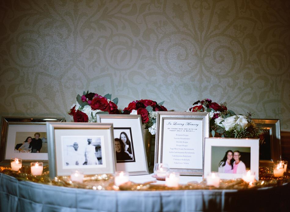 Madison_Wisconsin_Wedding_Photographer_043.jpg