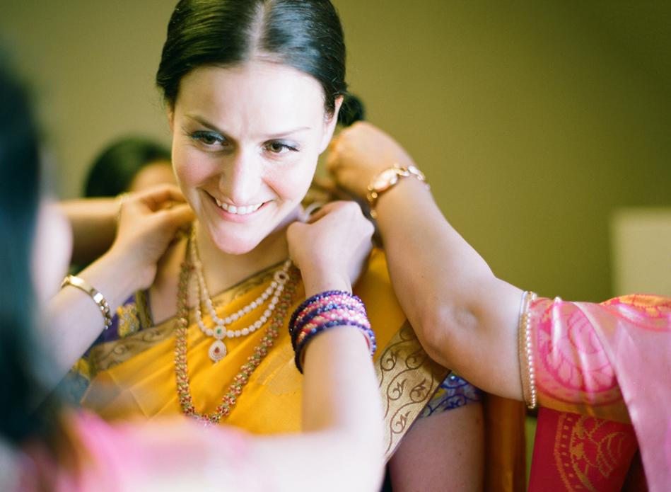 Indian_Wedding_Wisconsin_008.jpg