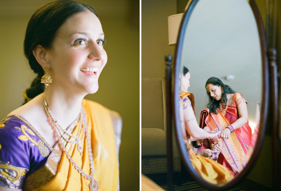 Indian_Wedding_Wisconsin_009.jpg