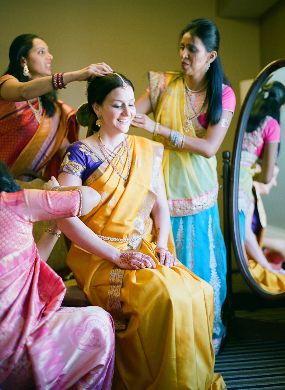 Indian_Wedding_Wisconsin_011.jpg