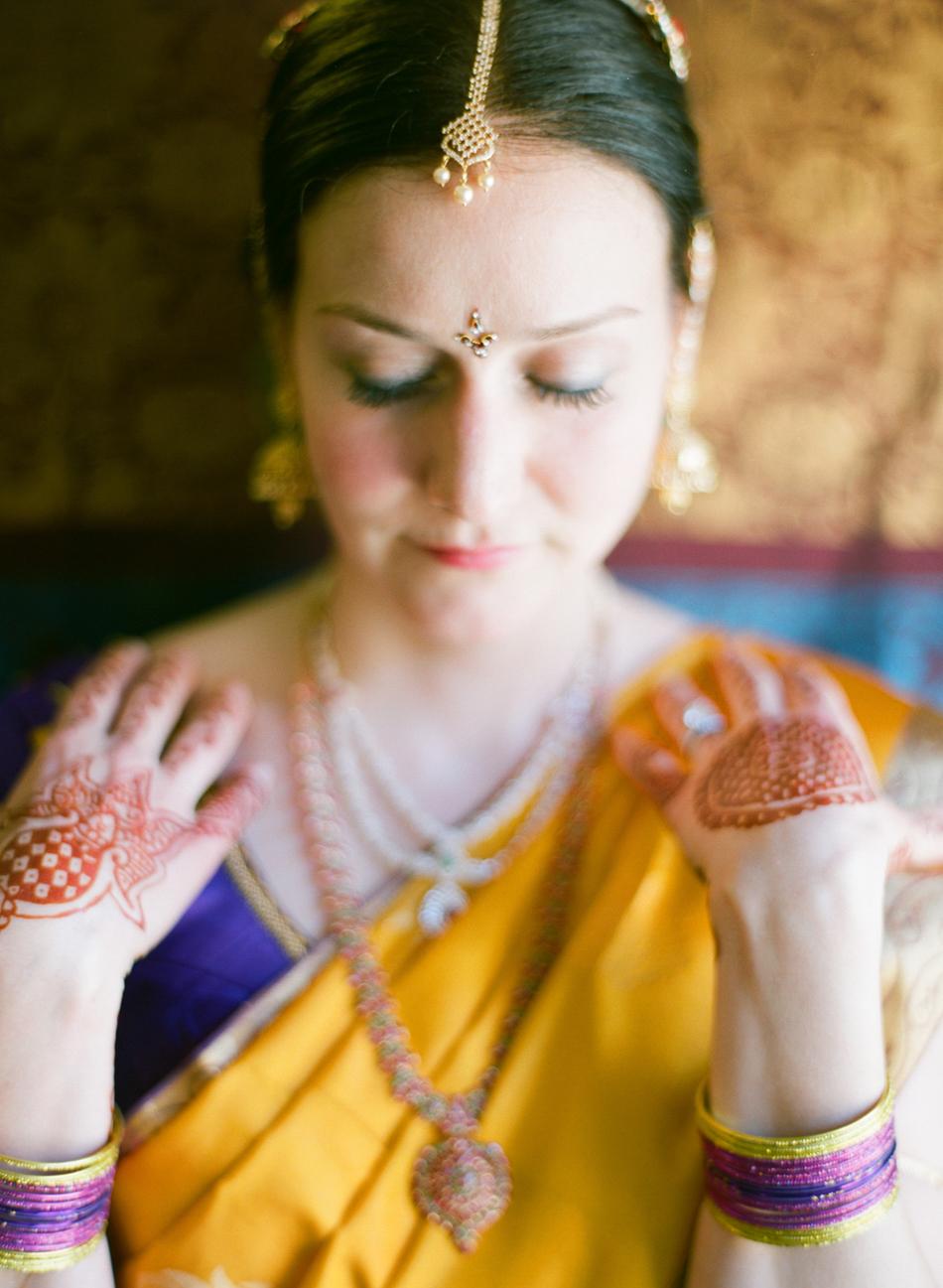 Indian_Wedding_Wisconsin_013.jpg