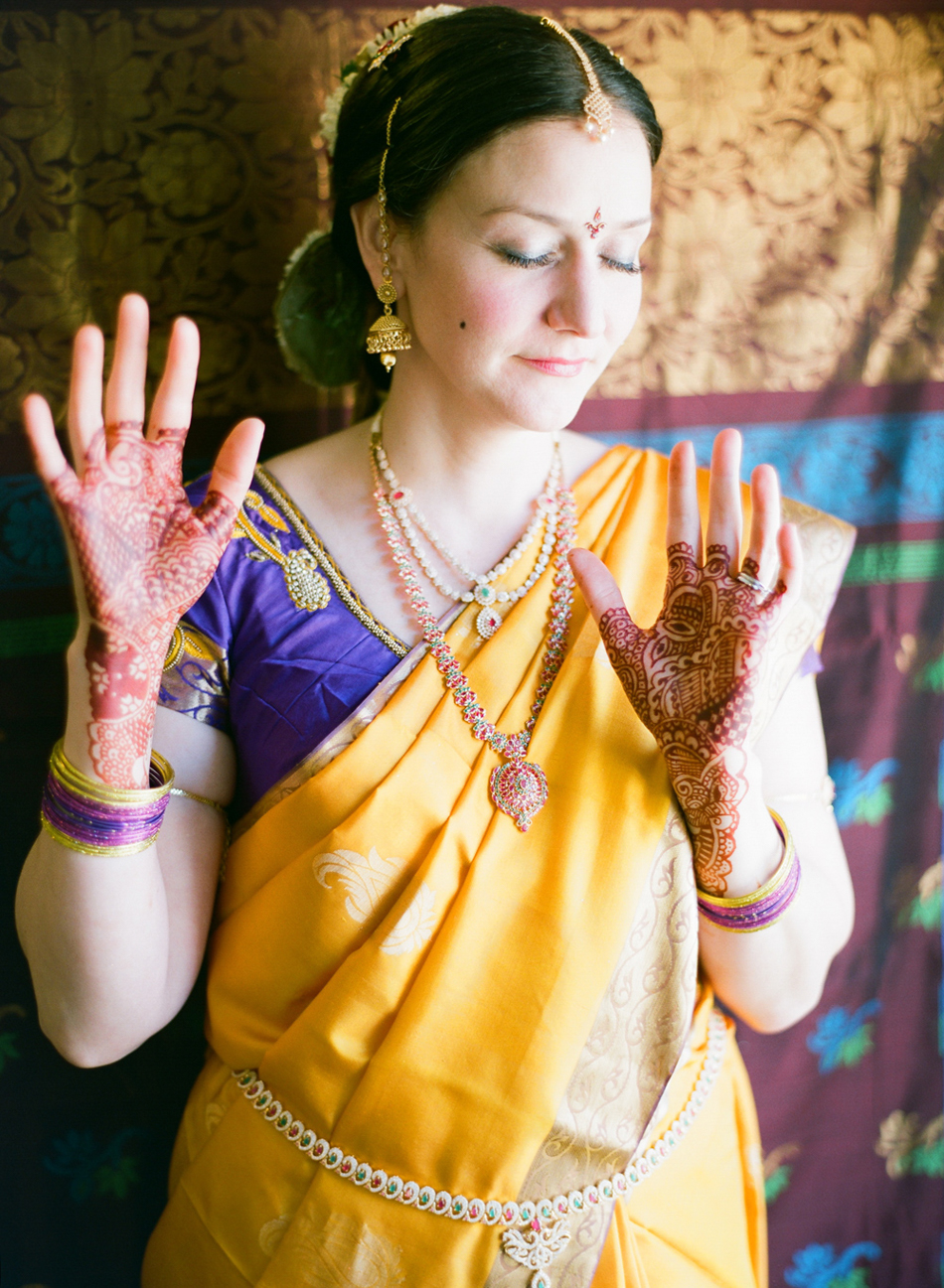 Indian_Wedding_Wisconsin_014.jpg