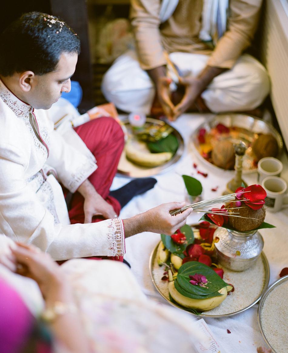 Indian_Wedding_Wisconsin_020.jpg