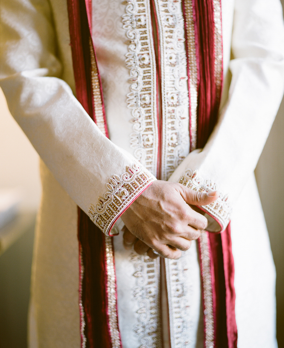 Indian_Wedding_Wisconsin_021.jpg