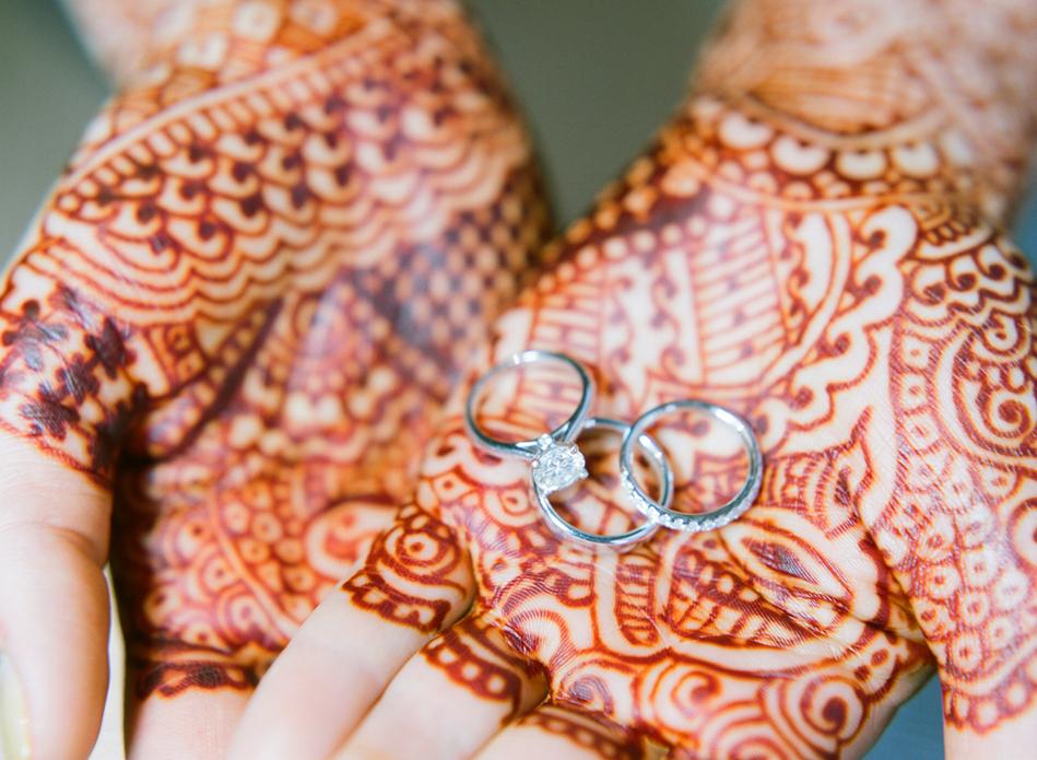 Indian_Wedding_Wisconsin_023.jpg