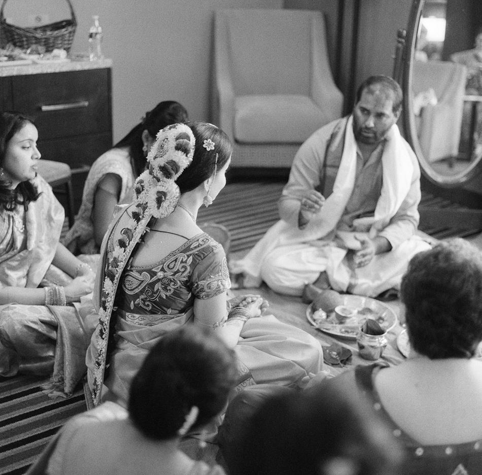 Indian_Wedding_Wisconsin_024.jpg