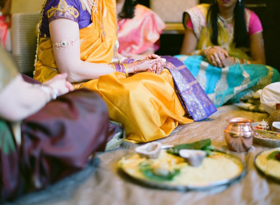 Indian_Wedding_Wisconsin_025.jpg