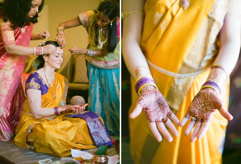 Indian_Wedding_Wisconsin_026.jpg
