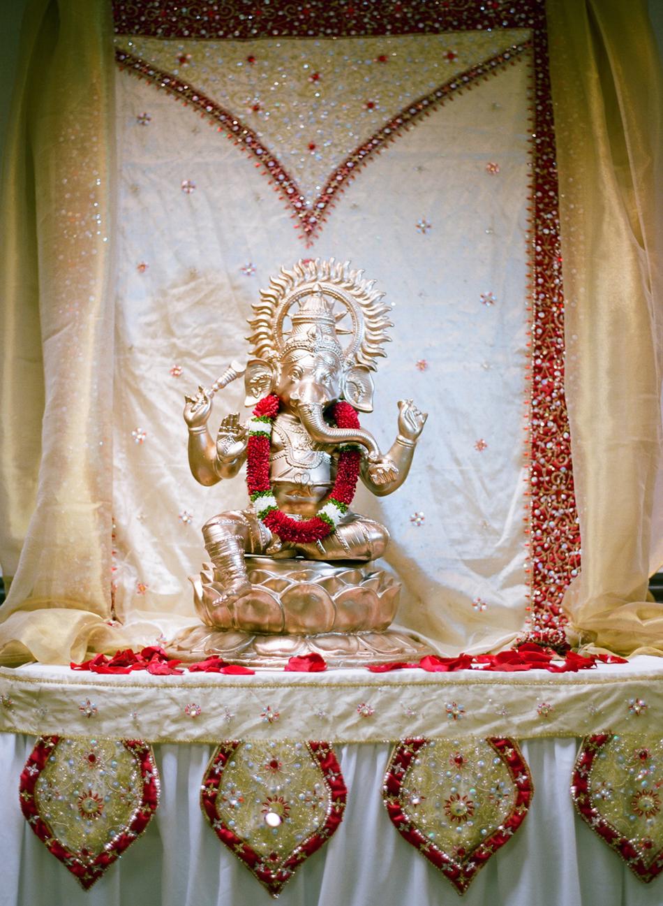 Indian_Wedding_Wisconsin_027.jpg