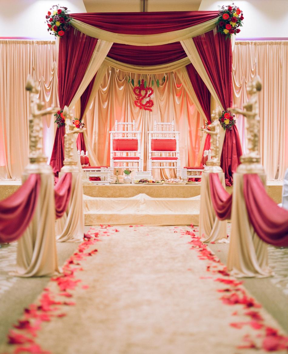 Indian_Wedding_Wisconsin_029.jpg
